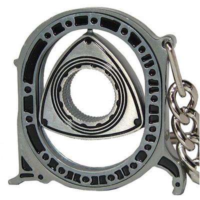 spinning-rotor-keychain-sat.jpg